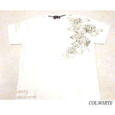 画像3: 抜刀娘(ばっとうむすめ)Tシャツ (3)