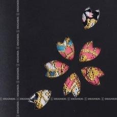 画像3: 花山レザーウォレット/KAZAN LEATHER WALLET (3)
