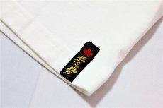 画像10: 抜刀娘 祭り三人娘 妃那&穂乃花&葵 半袖Tシャツ【282127】 (10)